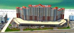 Lighthouse condominium home sales, Gulf Shores Alabama
