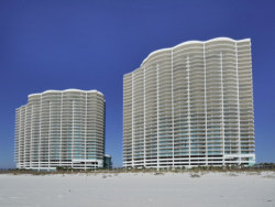 Beach Condo Sales, Turquoise Place, Alabama Gulf Coast