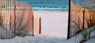 Gulf Shores Alabama, Gulf Coast Home