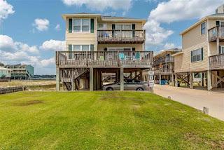 Gulf Shores AL Condo For Sale
