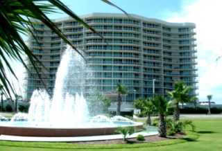 Caribe-Condo for sale Orange-Beach-AL