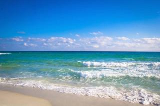 Gulf Shores Condo Sales, Seawind-Ocean House