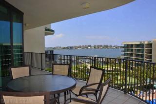 Orange Beach Condo For Sale at Phoenix on the Bay
