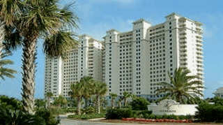 Beach-Club-Condo-For Sale in Gulf-Shores-Fort-Morgan