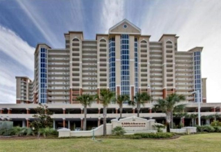 Lighthouse Condo For Sale, Gulf Shores Alabama