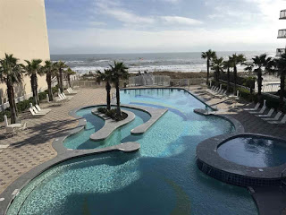 Gulf Shores Condo For Sale, Crystal Tower