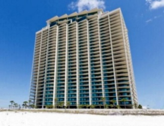 Phoenix West Condos, Orange Beach Vacation Rentals