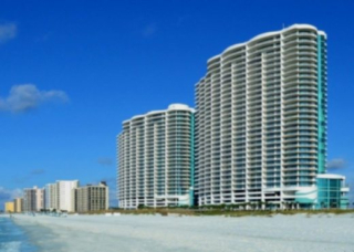 Turquoise-Place-Condos-Orange-Beach-AL Vacation Rental, Real Estate