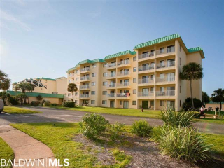 Gulf Shores Plantation Condos & Vacation Rental Homes By Owner