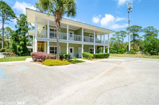 Gulf Shores AL House For Sale