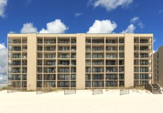 Wind-Drift-Condos-Orange-Beach-Al real estate sales and vacation rental homes by owner