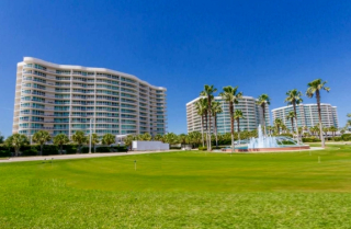 Caribe Resort Condos For Sale Orange Beach AL