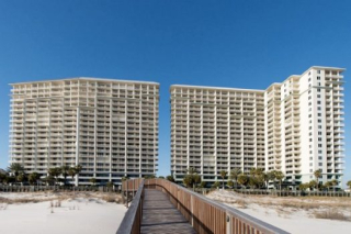 The-Beach-Club-Condos-Gulf-Shores-Alabama2-e1509827911579[1]