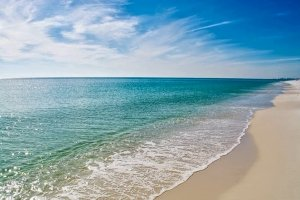 Gulf Shores Beach Homes For Sales