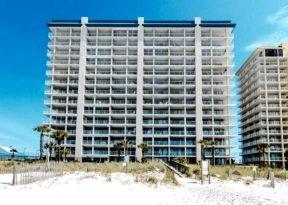 Bluewater Condo For Sale in Orange Beach AL