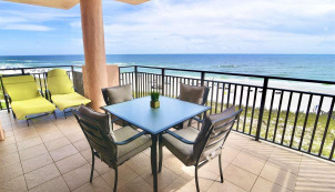 Seachase Condo Sales & Orange Beach Vacation Rental Homes By Owner